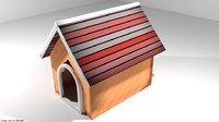 Dog House - Type 1