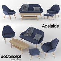 BoConcept Adelaide