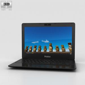 3D 6 11 model