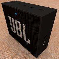 jbl bluetooth model