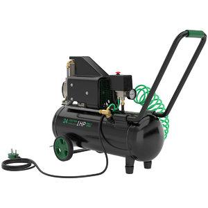 air compressor 1 model