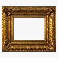 frame_v5