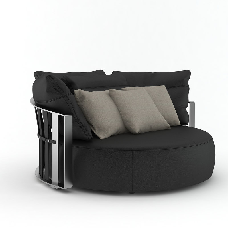 chairs sofa model