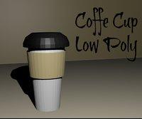 cup games 3D