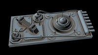 Starship part 36
