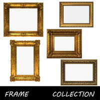 frame_collection