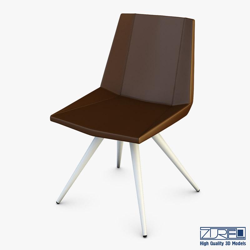 glim chair model