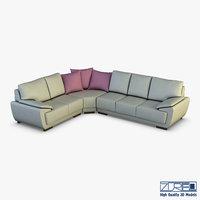 sofia sofa model