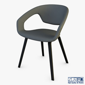 flex chair model