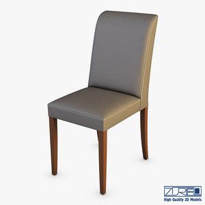 glenis chair model