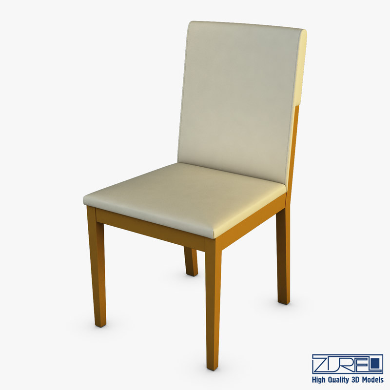 shira chair model