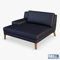 3D roche bobois playlist large