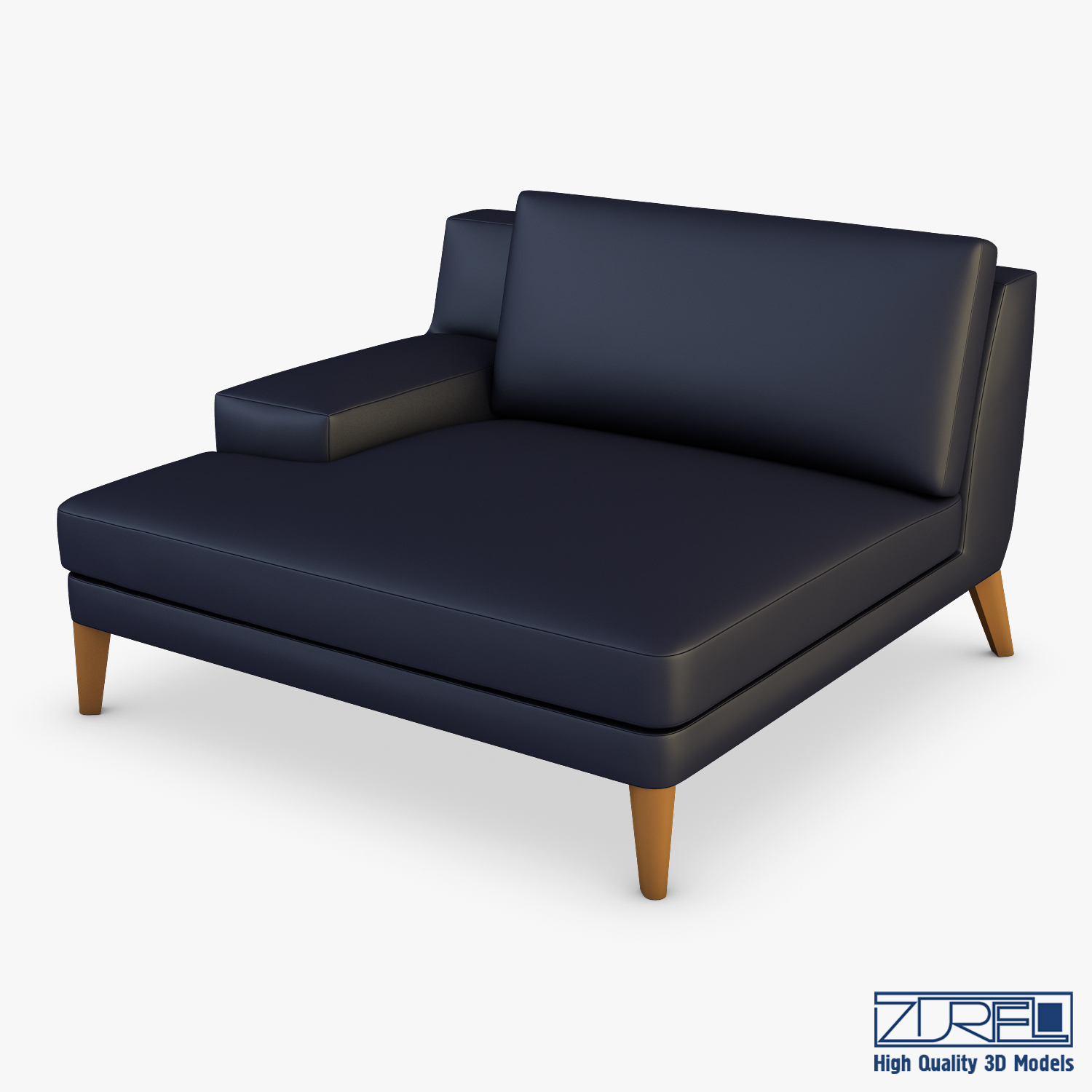 Prime Roche Bobois Playlist Large 3 Seat Chaise Bralicious Painted Fabric Chair Ideas Braliciousco