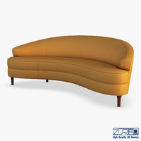 3D barrymore jacqui sofa