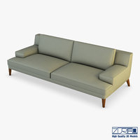 roche bobois playlist large model