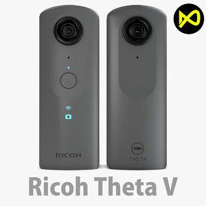 s camera 360 images model