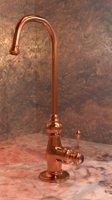 faucet,Crane, valve, faucet, socket, bushing, plug
