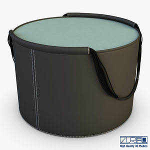 t09 coffee table model