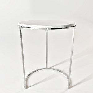 dg table hf15059-1 3D model