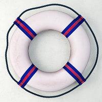 3D life preserver ring