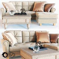 sofa model