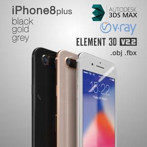 apple iphone s model