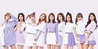 twice kpop
