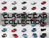 32 car model