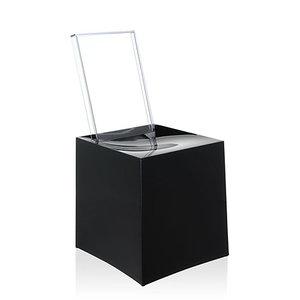 3D model kartell miss chair