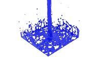 flow splasher 3D
