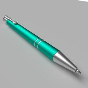 pen model
