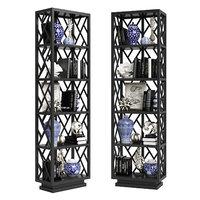 3D eichholtz cabinet harmony 111262