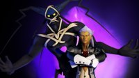 guardian ansem video model