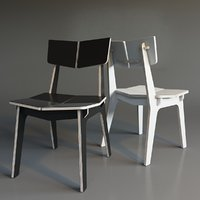 Chair HoReCa