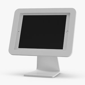 3D tablet-stand-02