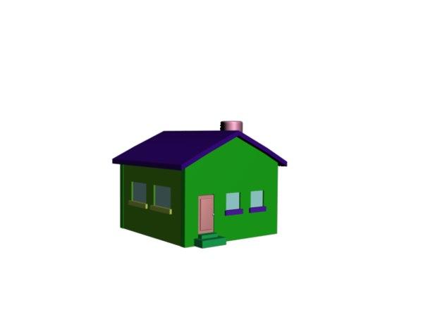 home 3D