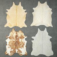 rugs 3D