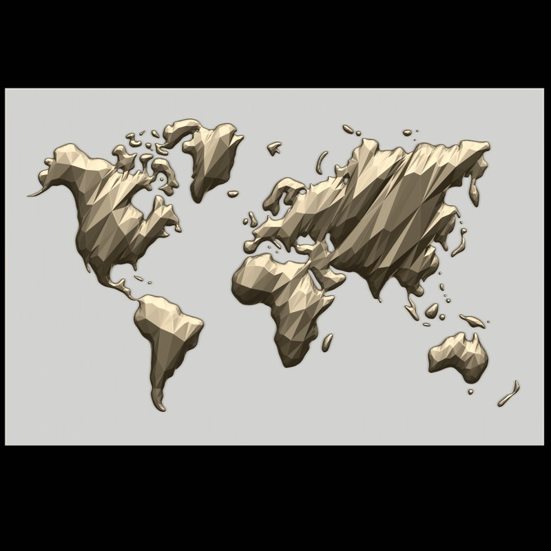 world model