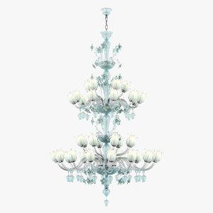 chandelier md 89298-39 osgona model