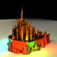 copper model