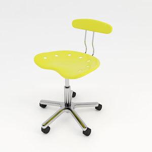 chair ofis model