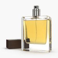 Perfume Bottle Generic