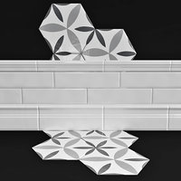 FAP tiles