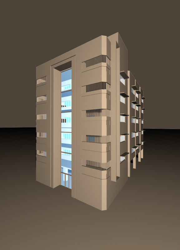 3D home-1