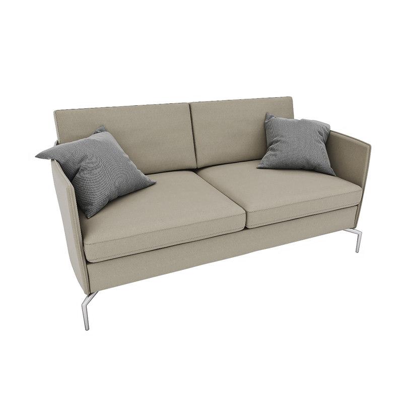 sofa osaka model