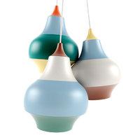 Louis Poulsen - Cirque Pendant Lamp