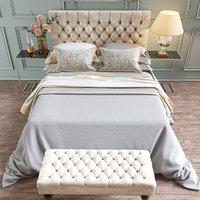 bedding set togas 3D