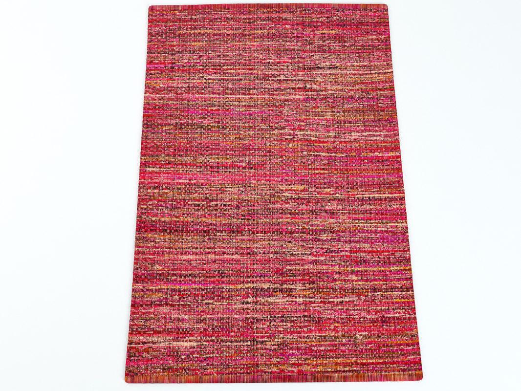 carpet vivabita laredoute 3D