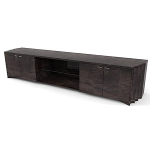 3D giorgio absolute tv buffet