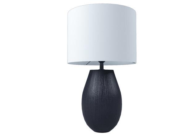 3D model lamp terra leroy